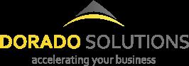 dorado-solutions