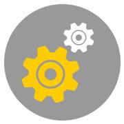 services-gray
