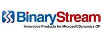 binarystreamlogo