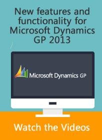microsoft-dynamics-gp-videos